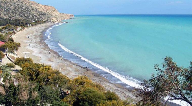 plyazh-pissuri-kipr