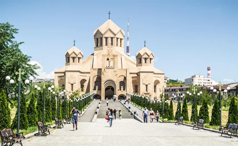 kafedralnyj-sobor-svyatogo-georgiya