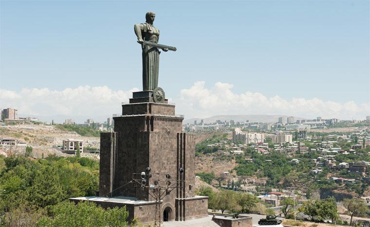mat-armeniya