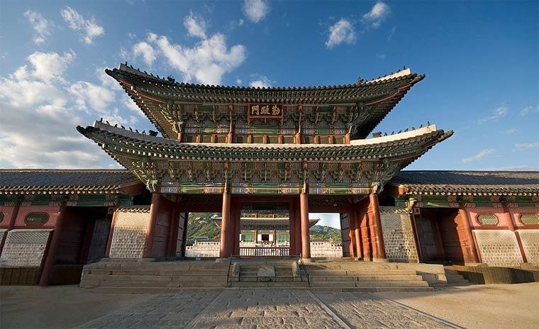 Что посмотреть в Сеуле? Достопримечательности Сеула: фото и описание