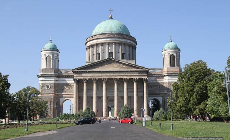 Что посмотреть в Венгрии?