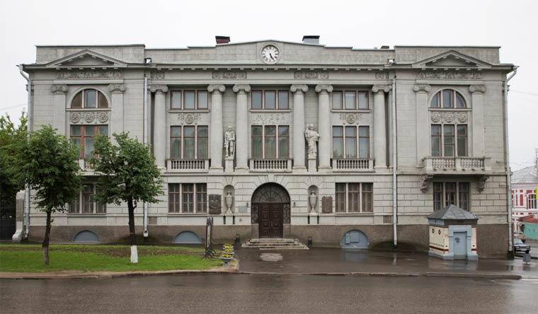 muzej-imeni-d-g-burylina