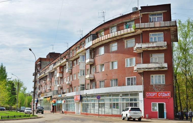 dom-korabl-ivanovo