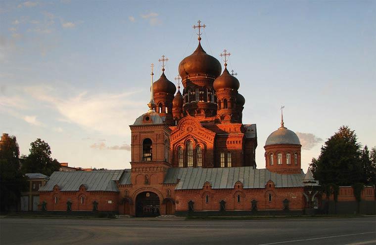 svyato-vvedenskij-monastyr