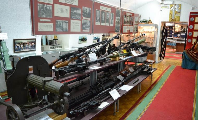 muzej-izhmasha