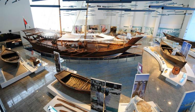 morskoj-muzej
