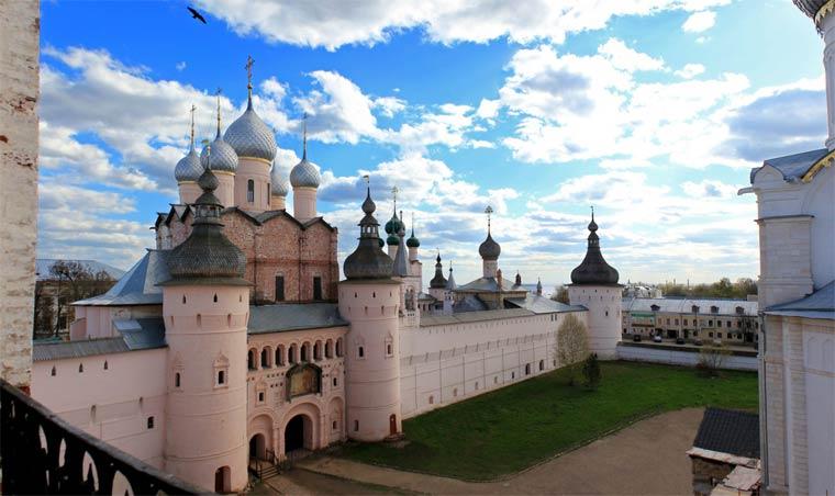 rostovskij-kreml