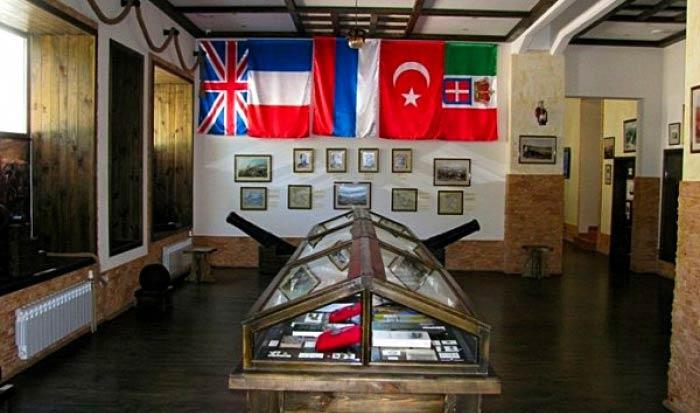 muzej-krymskoj-vojny