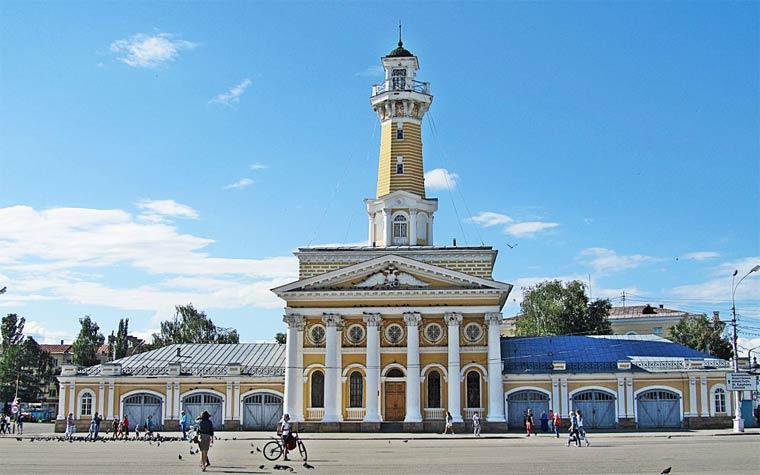 pozharnaya-kalancha-kostromy