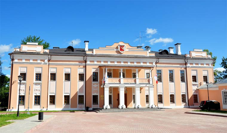 dom-gubernatora-vologda