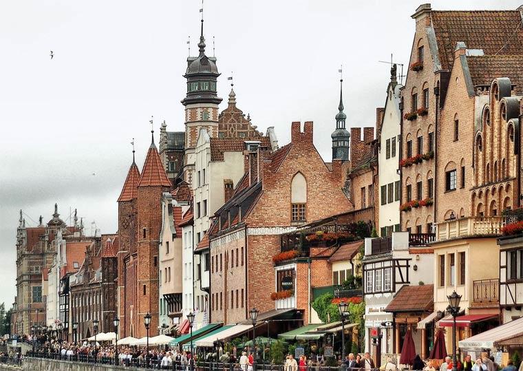 staryj-gorod-gdanska