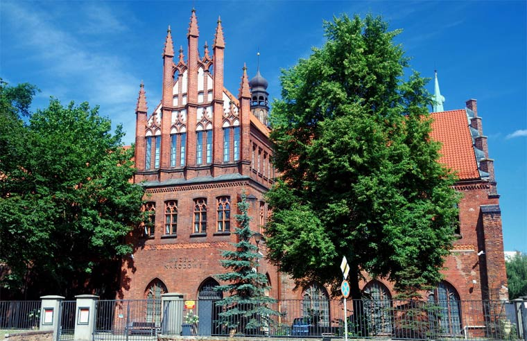 gdanskij-nacionalnyj-muzej