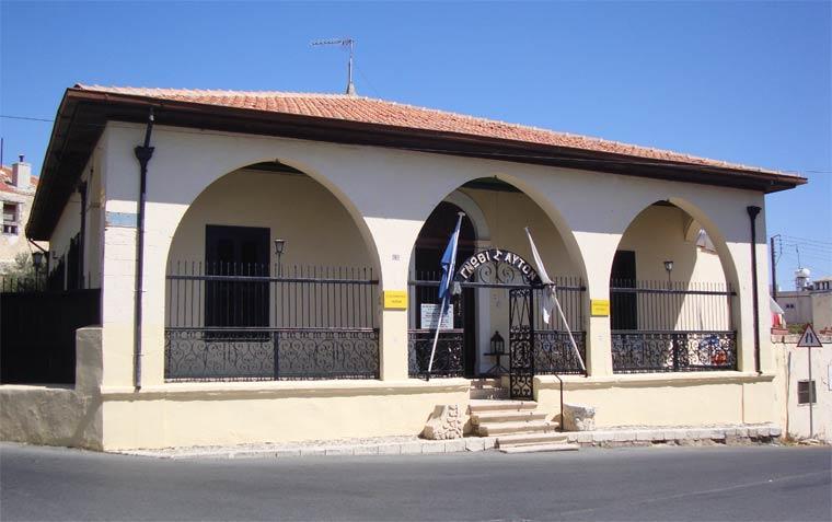 ehtnograficheskij-muzej