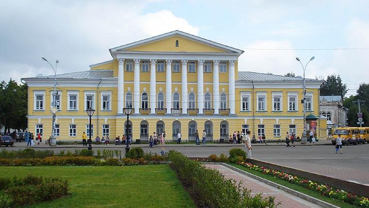 dom-borshchova