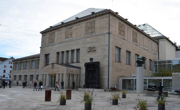 muzej-kunsthaus