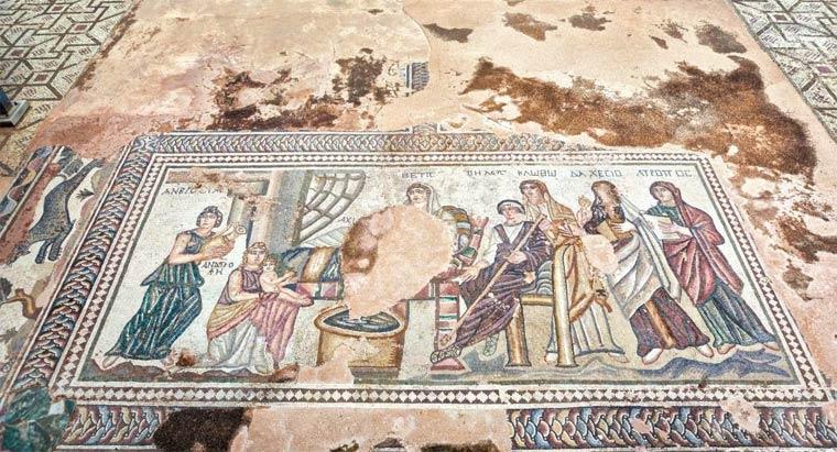 pafosskie-mozaiki
