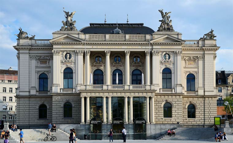 cyurihskij-opernyj-teatr
