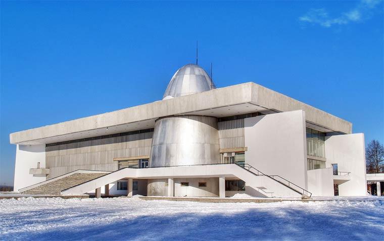 gosudarstvennyj-muzej-istorii-kosmonavtiki