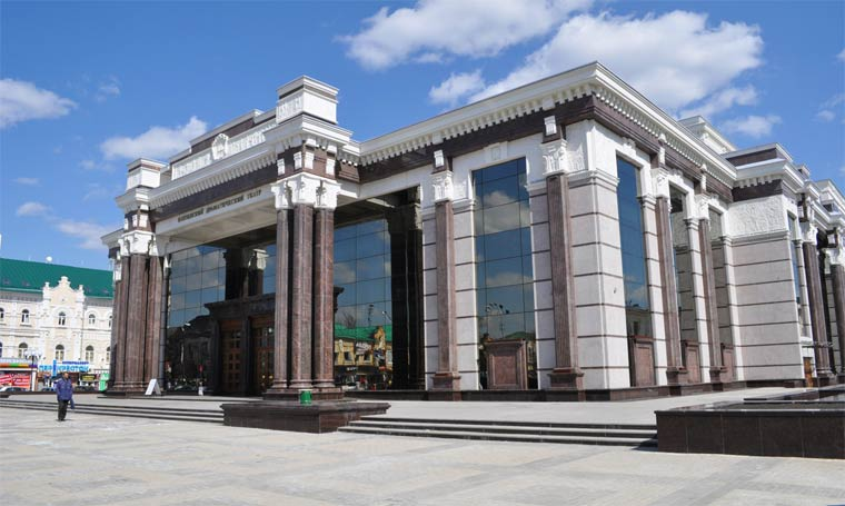 dramaticheskij-teatr-lunacharskogo