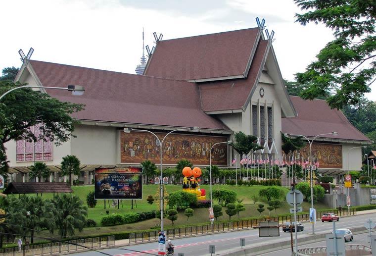 nacionalnyj-muzej-malajzii