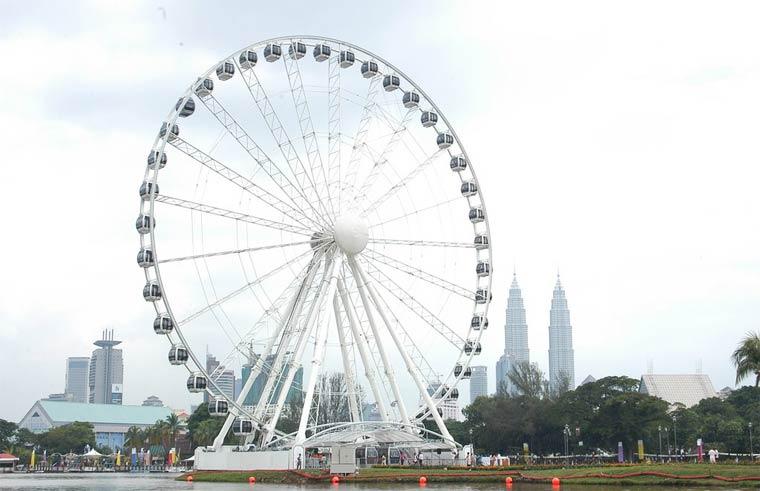 glaz-malajzii