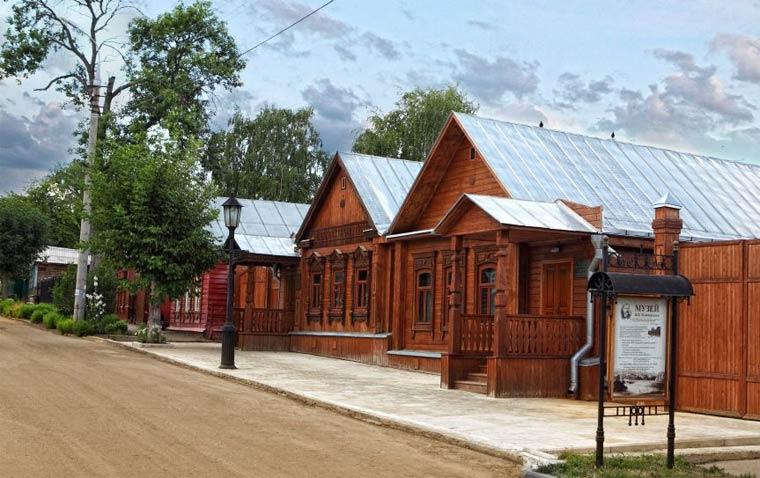 muzej-klyuchevskogo