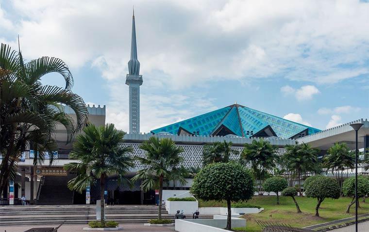 nacionalnaya-mechet-malajzii