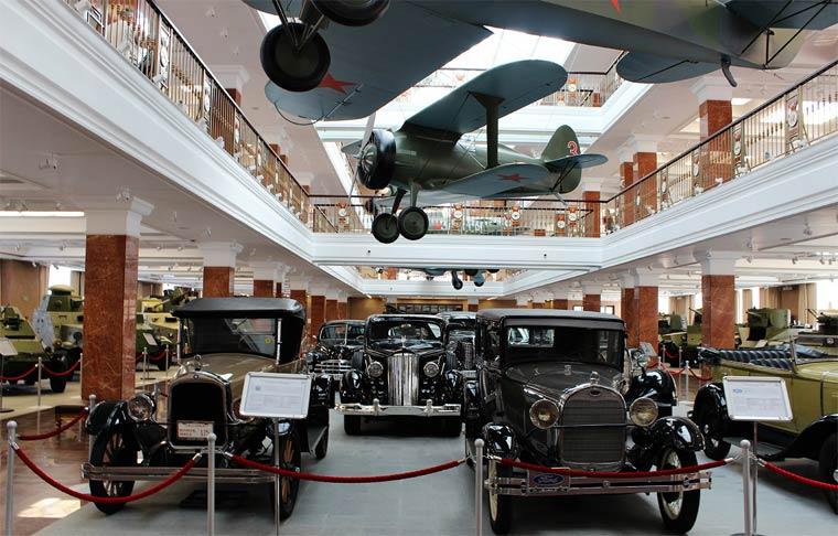 muzej-voennoj-tekhniki-ugmk