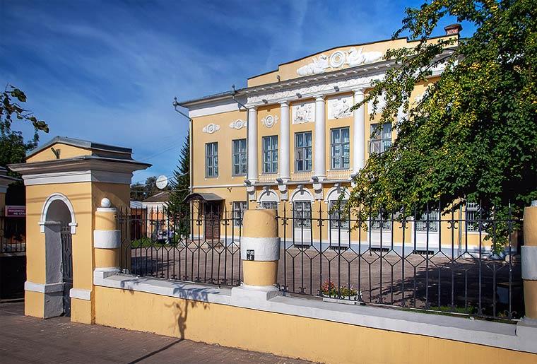 kaluzhskij-muzej-izobrazitelnyh-iskusstv