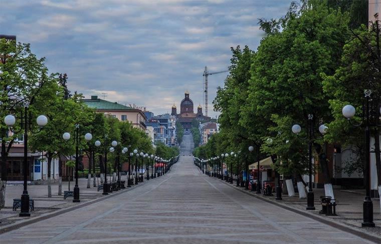 moskovskaya-ulica