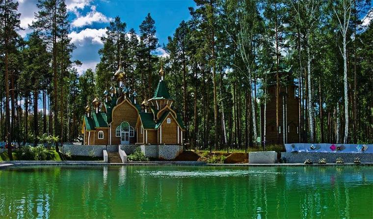 ganina-yama-muzhskoj-monastyr