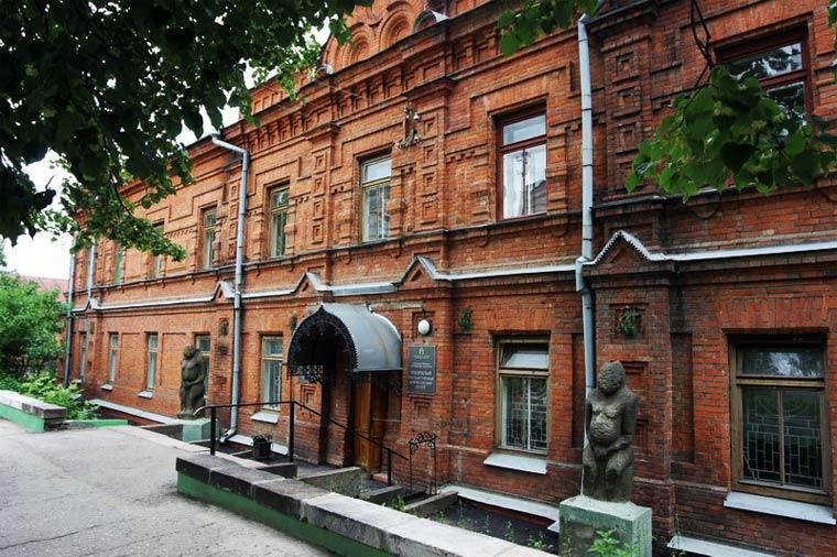 kraevedcheskij-muzej