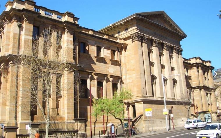 avstralijskij-muzej