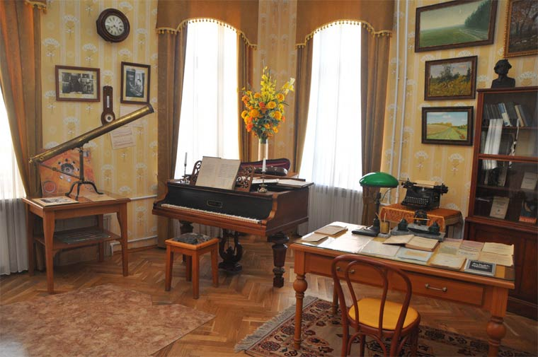 dom-muzej-a-l-chizhevskogo
