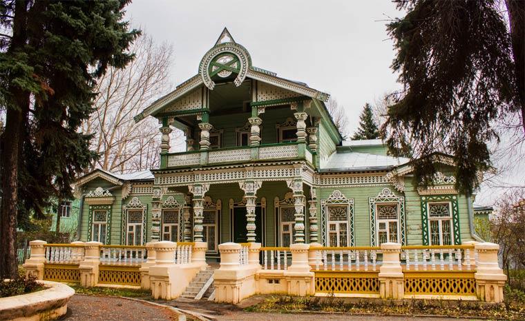muzej-narodnogo-tvorchestva