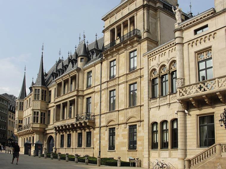 dvorec-velikih-gercogov
