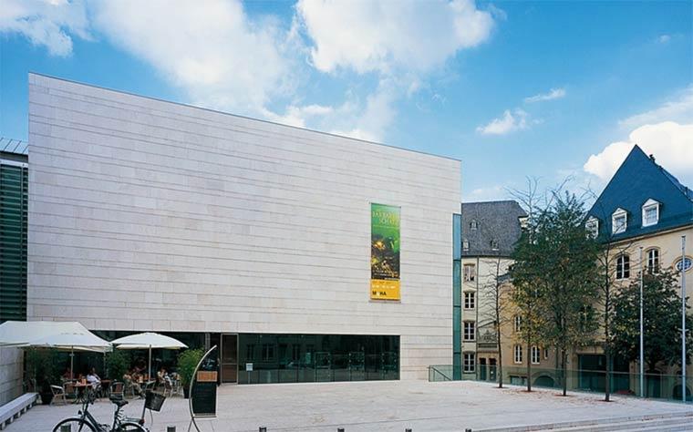 nacionalnyj-muzej-istorii-i-iskusstva