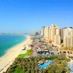Jumeirah-Beach-Residents