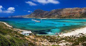 Курорты Средиземноморья