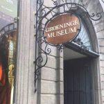 muzej-gryoninge