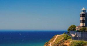 Куда сходить в Анапе: 17 лучших мест