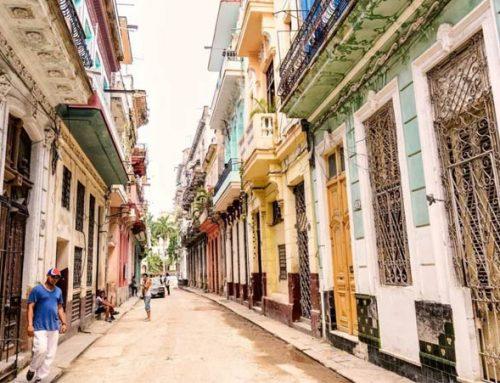 Достопримечательности Кубы: 15 лучших мест