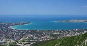 Куда сходить в Геленджике: 15 лучших мест