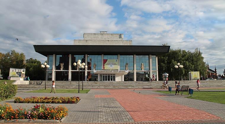 vladimirskij-akademicheskij-teatr-dramy