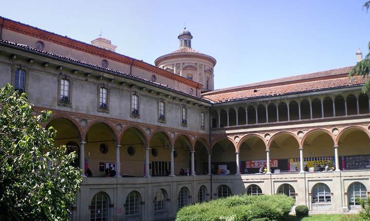 muzej-nauki-i-tekhniki-leonardo-da-vinchi