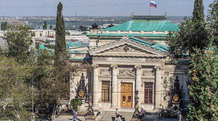 voenno-istoricheskij-muzej-chernomorskogo-flota