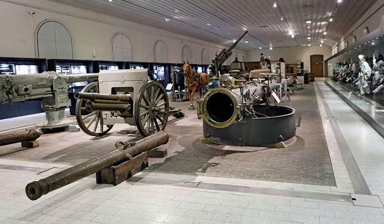 voennyj-muzej-finlyandii