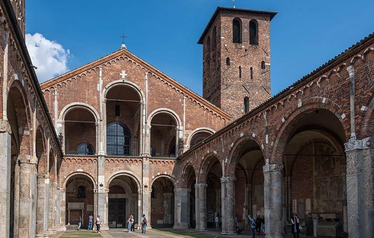 bazilika-sv-amvrosiya