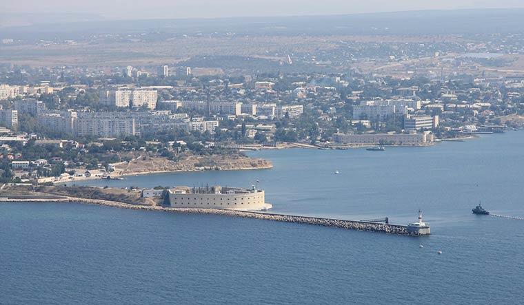 konstantinovskaya-batareya-v-sevastopole