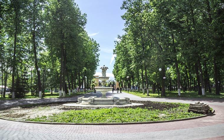 centralnyj-park-kultury-i-otdyha